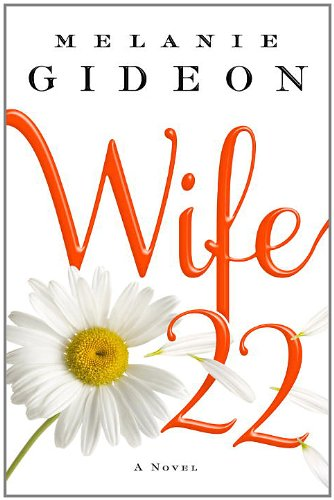 9780345527950: Wife 22: A Novel
