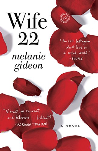 9780345527967: Wife 22: A Novel (Random House Reader's Circle)