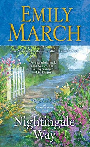 9780345528780: Nightingale Way: An Eternity Springs Novel