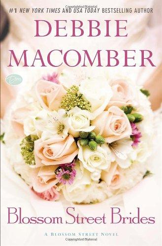 9780345528841: Blossom Street Brides: A Blossom Street Novel (Blossom Street Books)