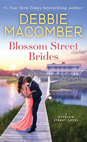 9780345528865: Blossom Street Brides: A Blossom Street Novel (Blossom Street Books)
