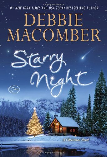 9780345528896: Starry Night: A Christmas Novel