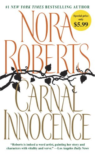 9780345529091: Carnal Innocence