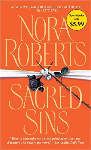 9780345529114: Sacred Sins