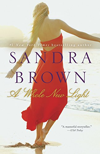9780345530806: A Whole New Light: A Novel