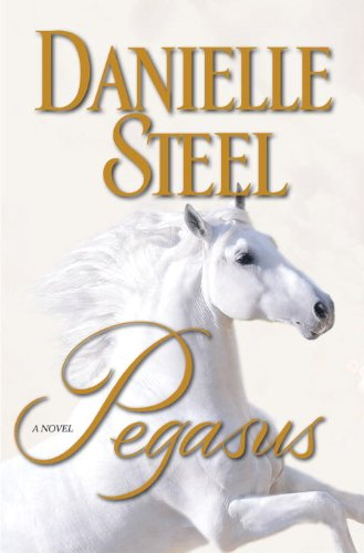 9780345530974: Pegasus: A Novel
