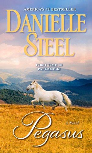 9780345530981: Pegasus: A Novel