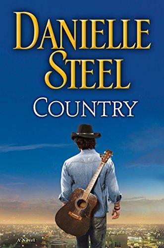 9780345531001: Country: A Novel