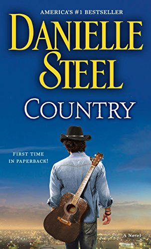 9780345531018: Country: A Novel