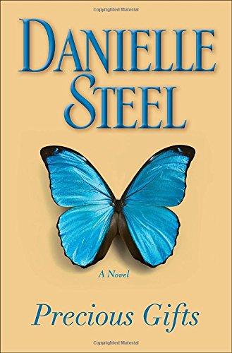 9780345531032: Precious Gifts: A Novel