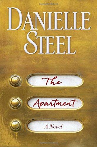 9780345531070: The Apartment