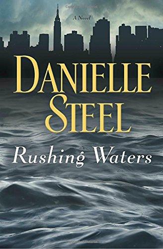 9780345531094: Rushing Waters