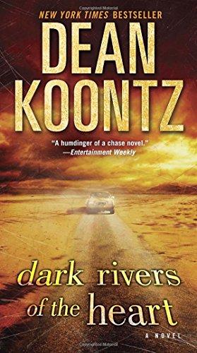 9780345533036: Dark Rivers of the Heart: A Novel