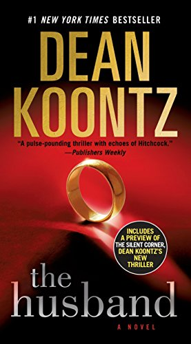 The Husband: Koontz, Dean R.