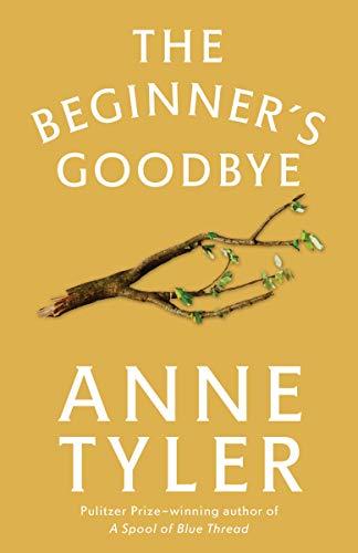 9780345533357: The Beginner's Goodbye