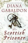 9780345533494: The Scottish Prisoner (Lord John Grey, #3)