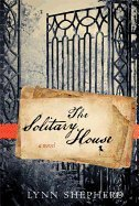 9780345533555: The Solitary House (with bonus novels Bleak House and The Woman in White)