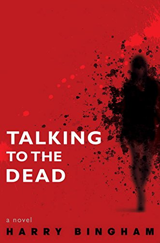 9780345533739: Talking to the Dead: A Novel