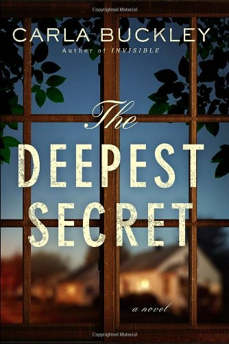 9780345535245: The Deepest Secret: A Novel