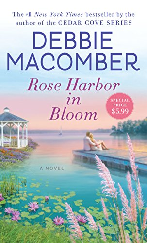 9780345535269: Rose Harbor in Bloom