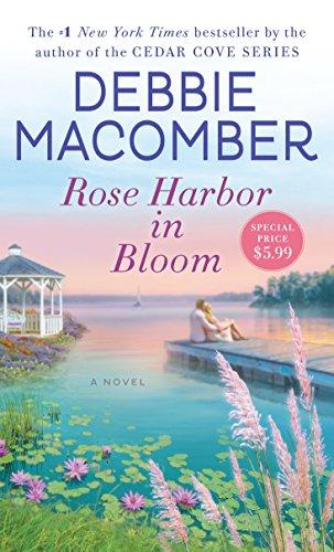 9780345535269: Rose Harbor in Bloom: A Novel