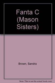 9780345536488: Fanta C (Mason Sisters)