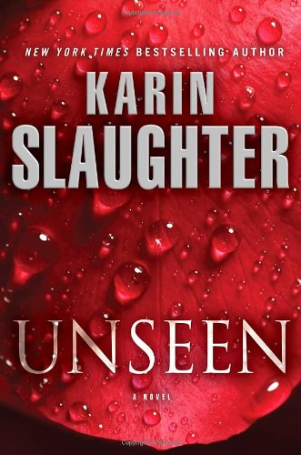 9780345539472: Unseen (Will Trent)