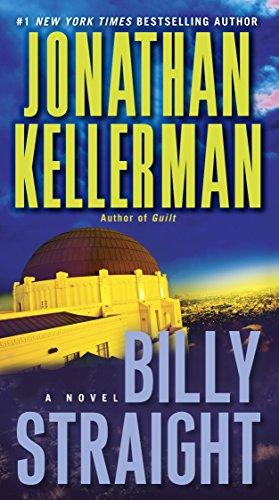 9780345540133: Billy Straight: A Novel