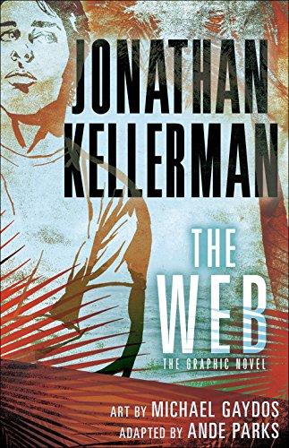 The Web: The Graphic Novel (9780345541499) by Jonathan Kellerman