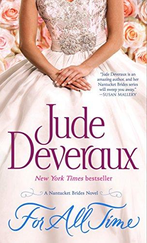 9780345541840: For All Time: A Nantucket Brides Novel