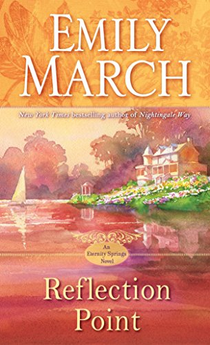 9780345542267: Reflection Point: An Eternity Springs Novel