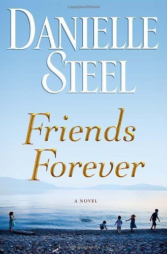 9780345542410: Friends Forever (Limited Edition): A Novel