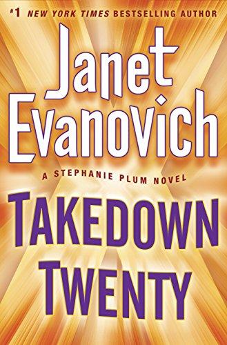 9780345542885: Takedown Twenty (Stephanie Plum)