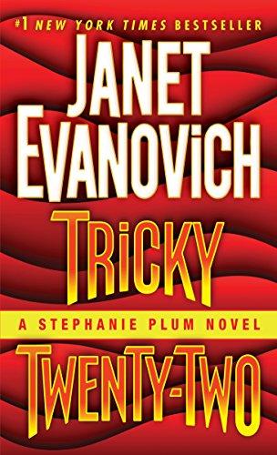 9780345542977: Tricky Twenty-Two: A Stephanie Plum Novel