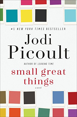 9780345544957: Small Great Things: A Novel