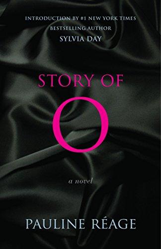 9780345545343: Story of O: A Novel