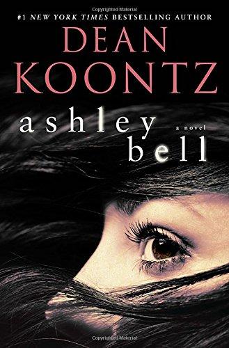 9780345545961: Ashley Bell: A Novel