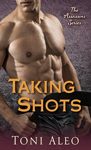 9780345546609: Taking Shots: The Assassins Series
