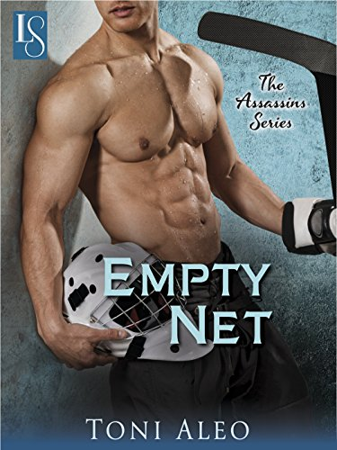 9780345546623: Empty Net: The Assassins Series