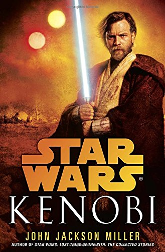 9780345546838: Kenobi