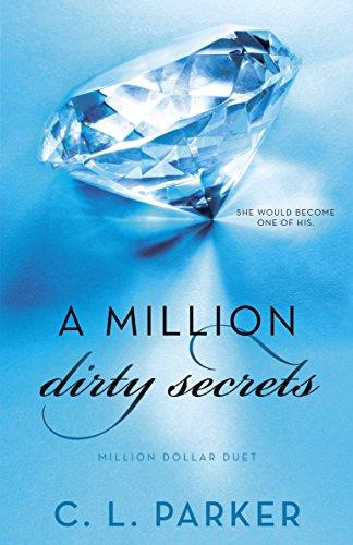 9780345548764: A Million Dirty Secrets: Million Dollar Duet