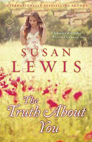 9780345549471: The Truth about You