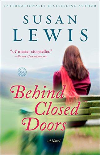 9780345549518: Behind Closed Doors: A Novel
