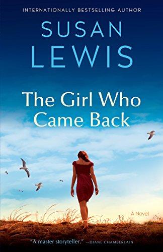 9780345549570: The Girl Who Came Back: A Novel
