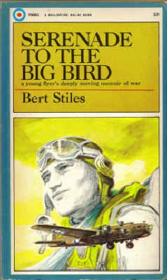 Serenade to the Big Bird (Bal-hi Books, #70001)