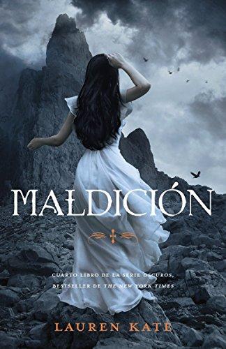 9780345802439: Maldicion (Oscuros / Fallen)