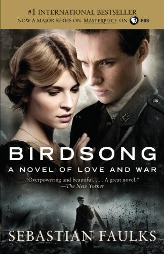 9780345802897: Birdsong (Movie Tie-In Edition) (Vintage International)