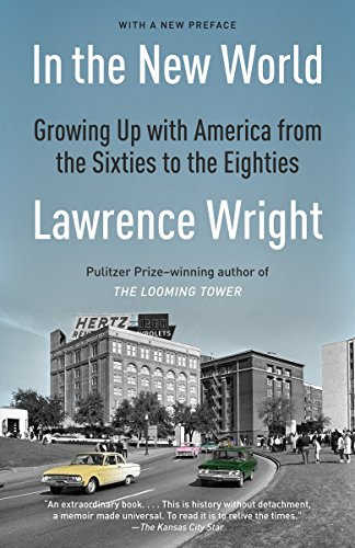 9780345802958: In the New World: Growing Up with America from the Sixties to the Eighties