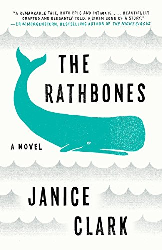 9780345803610: The Rathbones