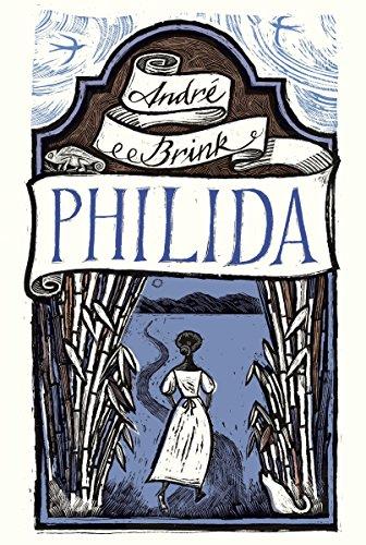 9780345805034: Philida (Vintage International)